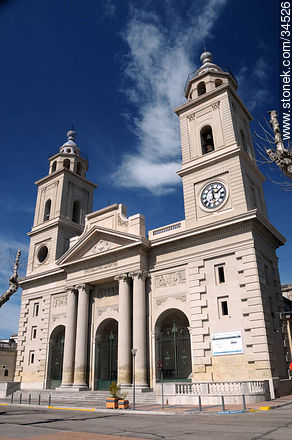 Image result for catedral basilica san jose