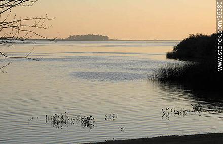 Photos of Fray Bentos - Rio Negro - URUGUAY. Image #35330
