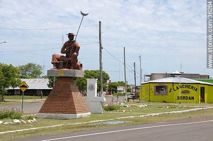 Photos of Cuareim - Artigas - URUGUAY. Image #36264