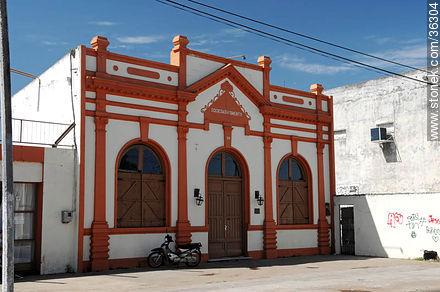 Photos of Bella Unión - Artigas - URUGUAY. Image #36304