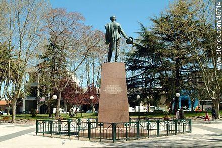 Pando canelones uruguay related keywords pando canelones - Fotos de canalones ...
