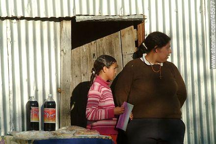 Photos of Empalme Olmos - Department of Canelones - URUGUAY. Image #45577