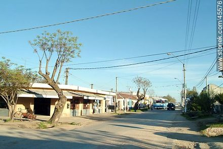 Photos of Empalme Olmos - Department of Canelones - URUGUAY. Image #45576
