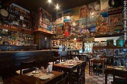 bar y almac233n la giraldita photo 50146