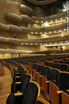 Foto #33321 - Concert hall in Sodre of Montevideo