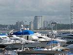Photo #34022 - Port of Punta del Este