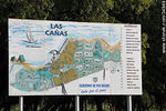 Photo #34949 - Plan of Las Cañas