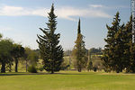 Foto #35382 - Fray Bentos Golf Club
