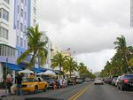 Foto #38592 - Ocean Drive at South Beach