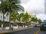 Foto #38585 - Ocean Drive at South Beach