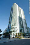 Brickell Bay Drive y SE 14th St - Foto #38353