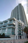 Brickell Bay Drive y SE 14th St - Foto #38350