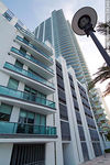 Brickell Bay Drive y SE 14th St - Foto #38346