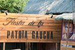 Photo #39837 - Fiesta de la Patria Gaucha