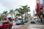 Galer�a Shopping Center en la Avenida Gorlero - Foto #41017