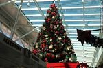 Navidad en Montevideo Shopping Center - Foto #45774