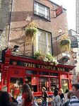 Foto #48642 - The Temple Bar in Temple Lane