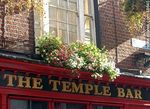Foto #48640 - The Temple Bar in Temple Lane