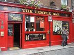 Photo #48622 - The Temple Bar