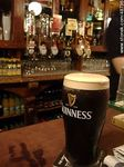 Foto #48736 - Guinness Stout