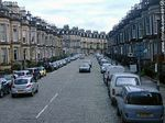 Foto #49156 - Street of Edinburgh