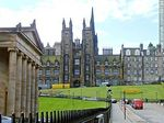 National Galleries of Scotland y New College, The University of Edinburgh. - Foto #49134