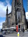 Tolbooth Church, The Hub. Cafe and Restaurant. - Foto #49115