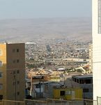 Photo #49920 - View of Arica from Mirador del Pacífico