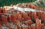 Foto #54473 - Bryce Canyon National Park, Utah.
