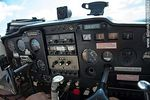 Photo #58043 - Airplane board training
