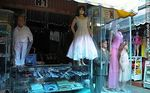Photo #63180 - Stores with party dresses