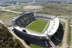 Foto #65786 - Aerial photo of the stadium of Club Atlético Peñarol