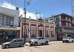 Foto #66454 - Municipal Government of Artigas in Lecueder Av.