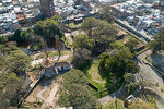Photo #67748 - Aerial view of the Villa Dolores City Zoo