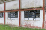 Foto #69854 - Disused factory building