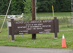 Photo #12616 - Andover airport