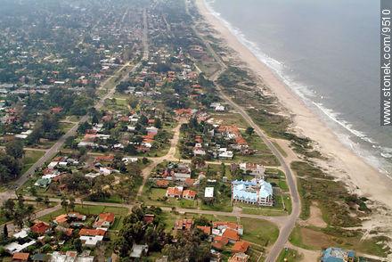 Atlántida, Las Toscas - Photos of Atlantida - Department of Canelones - URUGUAY. Image #9510