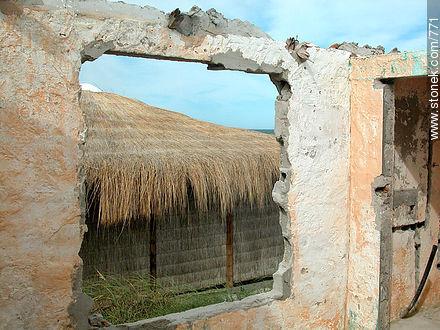 Photos of Aguas Dulces. - Department of Rocha - URUGUAY. Image #771