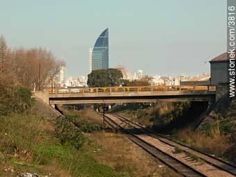 Photos of Capurro - Department and city of Montevideo - URUGUAY. Image #3816