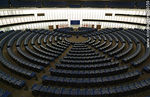 Photo #29059 - Inside European Parliament