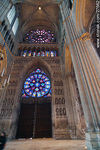 Catedral de Reims. - Foto #27662