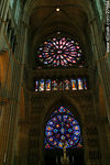 Catedral de Reims - Foto #27664