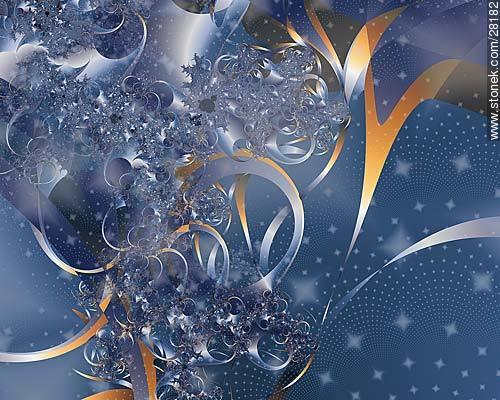 Digital Art - DIGITAL PHOTOGRAPHY. Image #28182