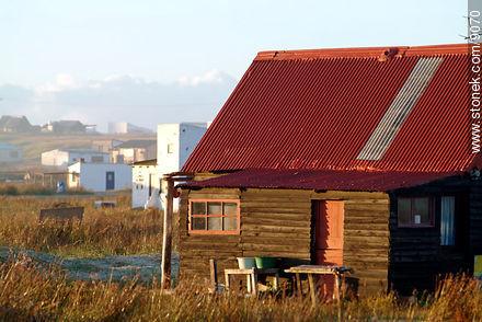 Photos of Cabo Polonio. - Department of Rocha - URUGUAY. Image #9070