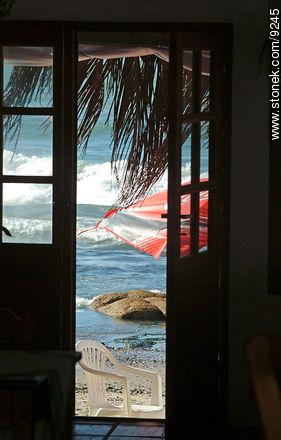 Photos of Cabo Polonio. - Department of Rocha - URUGUAY. Image #9245