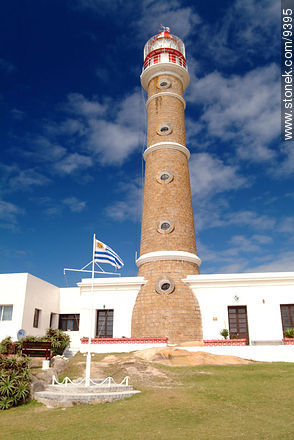 Photos of Cabo Polonio. - Department of Rocha - URUGUAY. Image #9395