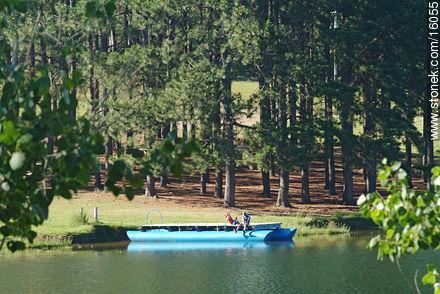 Photos of Iporá resort - Tacuarembo - URUGUAY. Image #16055