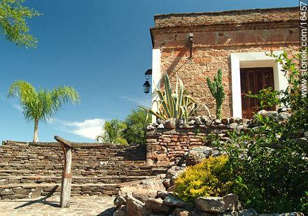 Carlos Gardel Museum - Photos of Valle Edén - Tacuarembo - URUGUAY. Image #16457