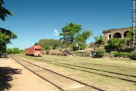 Photos of Valle Edén - Tacuarembo - URUGUAY. Image #16464