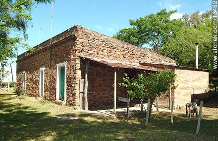 Photos of Valle Edén - Tacuarembo - URUGUAY. Image #16482